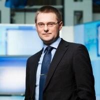 Zdzisław Wojtera